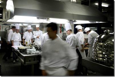 cuisine_pro