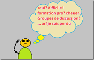 Comment-se-preparer-formation-seul-groupe-facebook