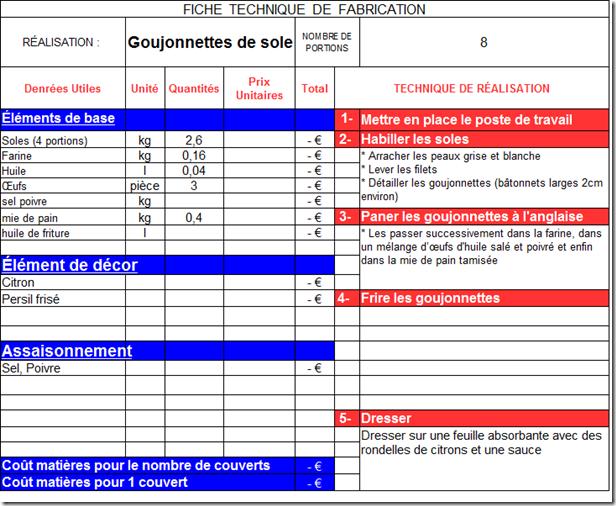 goujonnettes_sole