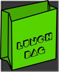 lunch-bag-plateau-repas