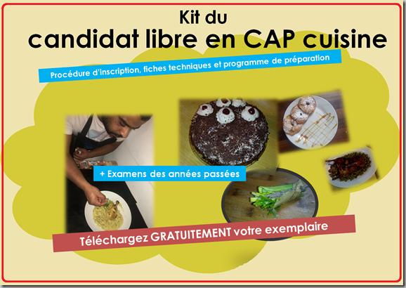 Kit-candidat-libre-CAP-cuisine