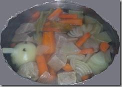 bouillon-blanquette-veau