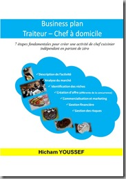couverture-business-plan