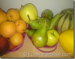 fruits-marche-melun (5)
