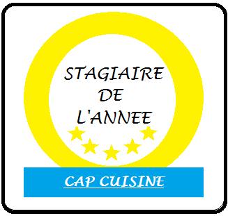 Cap Cuisine En Candidat Libre Stage Obligatoire Ou Facultatif